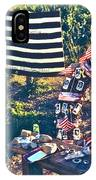 Families Remember IPhone Case