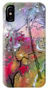 Fantaspray 19 1 IPhone Case