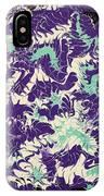 Fantastical - V1chf73 IPhone Case