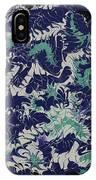 Fantastical - V1lle30 IPhone Case