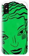 Fap Banner 941 IPhone Case