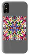Ferelas IPhone Case