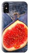 Figs 3 IPhone Case