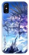 Final Fantasy Xiv A Realm Reborn IPhone Case