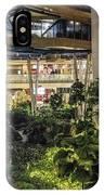 Flyer Atrium IPhone Case