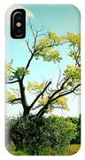 For A Moment - 02a IPhone Case