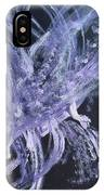 Force Of Life IPhone Case