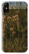 Forgotten World #h6 IPhone Case by Leif Sohlman