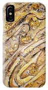 Fountain Of Love Every Drop Is Promising Eternal Passion IPhone Case