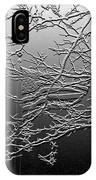 Fractured America IPhone Case