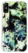 Fragility IPhone Case