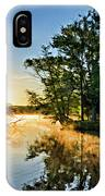 French Creek 17-029 IPhone Case