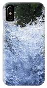 Frozen II IPhone Case