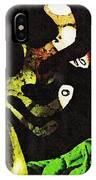 Fruit Flower IPhone Case