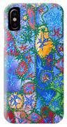 Fulfillment  IPhone Case