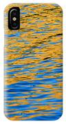 Fully Involved IPhone Case