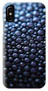 Donald Trump's Caviar IPhone Case