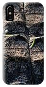 Gator Armor IPhone Case