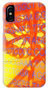 Genetic Research IPhone Case