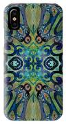 Mandala   56 IPhone Case