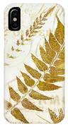 Golda I IPhone Case