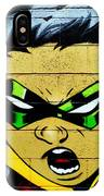 Graffiti 7 IPhone Case