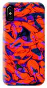 Graffiti Mashup 697 1 IPhone Case