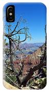 Grand Canyon 13 IPhone Case