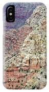 Grand Canyon Series 6 IPhone Case
