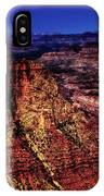 Grand Canyon Views No. 1 IPhone Case