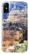 Grand Canyon11 IPhone Case