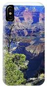 Grand Canyon14 IPhone Case