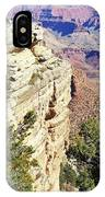 Grand Canyon17 IPhone Case