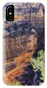 Grand Canyon19 IPhone Case