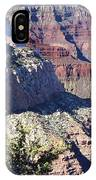 Grand Canyon28 IPhone Case