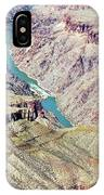 Grand Canyon30 IPhone Case