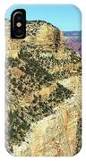 Grand Canyon6 IPhone Case