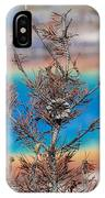 Grand Prismatic Wow IPhone Case
