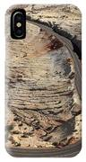 Grand Staircase, Escalante National Monument IPhone Case