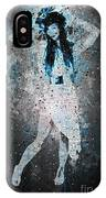 Greek Goddess  IPhone Case