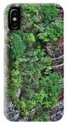 Hanging Gardens IPhone Case