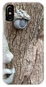 Happy Tree IPhone Case