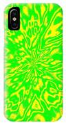 Harmony 16 IPhone Case