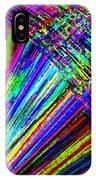 Harmony 40 IPhone Case