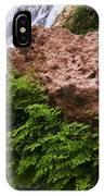 Havasu Creek Grand Canyon 3 IPhone Case