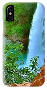 Havasu Falls Canyon IPhone Case