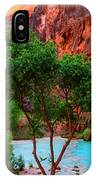 Havasu Falls IPhone Case
