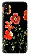 A Gift For Mom IPhone Case