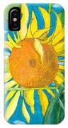 Hello Sunshine IPhone Case