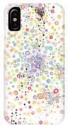 Heterogeneous IPhone Case